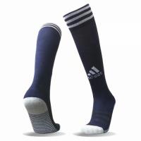 Adidas Copa Zone Cushion Soccer Socks-Navy