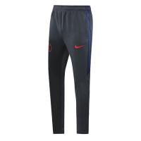 19-20 PSG Black&Navy Training Trouser
