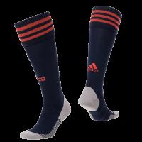 19/20 Bayern Munich Third Away Navy Jerseys Socks