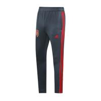 20/21 Arsenal Gray&Red Training Trouser