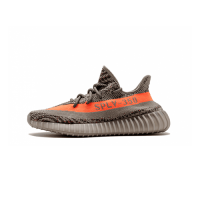 Yeezy 350 V2 Beluga Cleat-Dark Browne