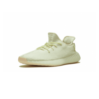 Adidas Yeezy 350 V2 Butter Cleat-Light Green