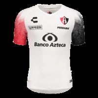 Atlas de Guadalajara Soccer Jersey Away Replica 2020/21