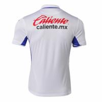 CDSC Cruz Azul Soccer Jersey Away Replica 2020/21