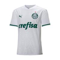 Palmeiras Soccer Jersey Away (Player Version) 2020