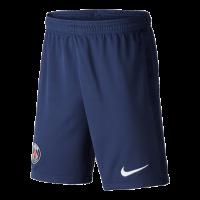 20/21 PSG Home Navy Soccer Jerseys Short