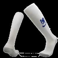 Chelsea Soccer Socks Home 20/21