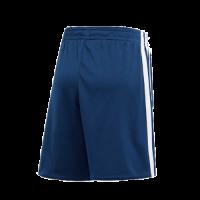 20/21 Ajax Away Blue Soccer Jerseys Whole Kit(Shirt+Short+Socks)