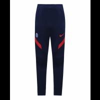 20/21 PSG Navy&Red Training Trouser
