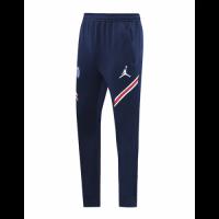 20/21 PSG Navy Training Trouser