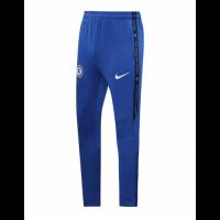 20/21 Chelsea Blue Player Version Training Trouser