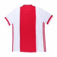 Ajax Soccer Jersey Home Replica 2020/21