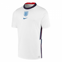 England Soccer Jersey Home (Player Version) 2020