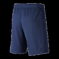 20/21 PSG Home Navy&Red Soccer Jerseys Kit(Shirt+Short)