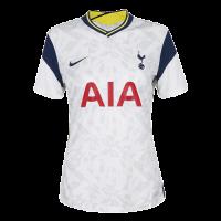 Tottenham Hotspur Women's Soccer Jersey Home 2020/21