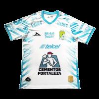 Club León Soccer Jersey Third Away Replica 2020/21