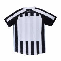 Santos Soccer Jersey Away Replica 2020/21