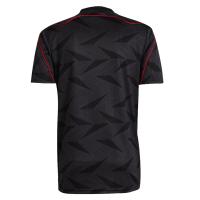 Arsenal Adidas x 424 Soccer Jersey Replica 20/21