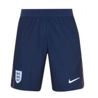 England Soccer Short Home Replica 2020