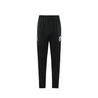 PSG Jordan Training Pants Black 2021/22