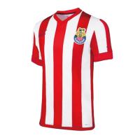 Chivas Guadalajara Soccer Jersey Home 115-Yeas Retro Replica