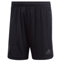 2020 Germany Away Black Soccer Jerseys Short