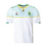 South Africa Soccer Jersey Third Away Replica 2020
