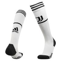 Juventus Soccer Socks Home 2021/22