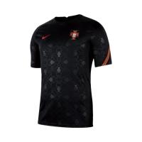 Portugal Pre Match Training Jersey Replica 2021