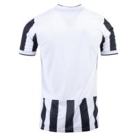 Juventus Soccer Jersey Home Replica 2021/22