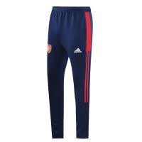 Arsenal Training Pants Navy 2021/22
