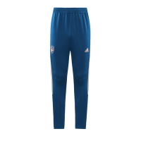 Arsenal Training Pants Blue 2021/22