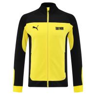 Borussia Dortmund Training Jacket 2021/22