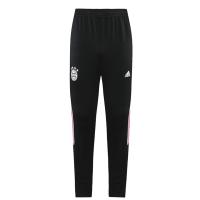 Bayern Munich Training Pants Black 2021/22