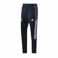 Juventus Training Pants Navy 2021/22