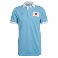Japan Soccer Jersey 100th Anniversary Replica