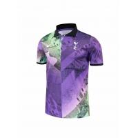 Tottenham Hotspur Core Polo Shirt 2021/22