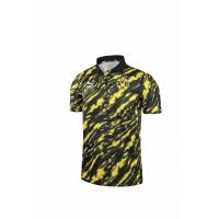 Borussia Dortmund Core Polo Shirt 2021/22