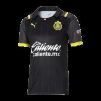 Chivas Women's Soccer Jersey Away Replica 2021/22