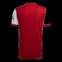 Arsenal Soccer Jersey Home Replica 2021/22