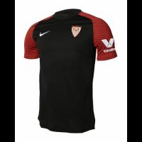 Sevilla Soccer Jersey Third Away (Player Version) 2021/22