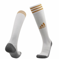 Tigres UANL Kid's Soccer Socks Third Away 2021/22