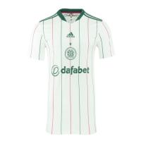 Celtic Soccer Jersey Third Away Replica 2021/22