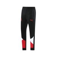 AC Milan Training Pants Black 2021/22