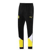 Borussia Dortmund Training Pants Black 2021/22