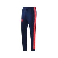 England Training Pants Retro Version Dark Blue 2021/22