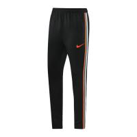 Liverpool Training Pants Black 2021/22