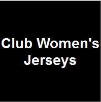 Club Jerseys