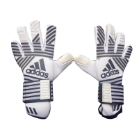 Goalkeeper Glove