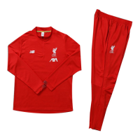 Kids Training Kit